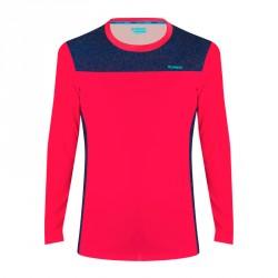 T-shirt technique femme...
