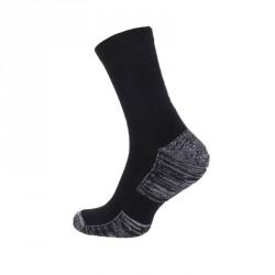 Paire de chaussettes sport...