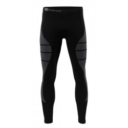 Collant thermique dry homme