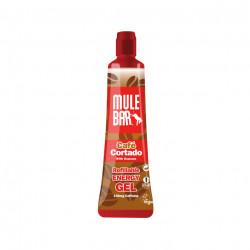 Pack 1 gel + 1 pulpe Mulebar