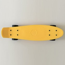 MINI SKATEBOARD CRUISER