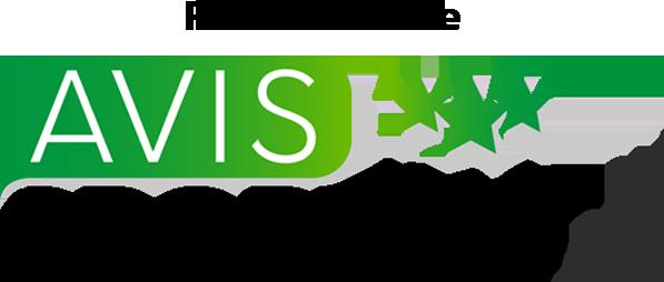 logo-AS-Jubory.png